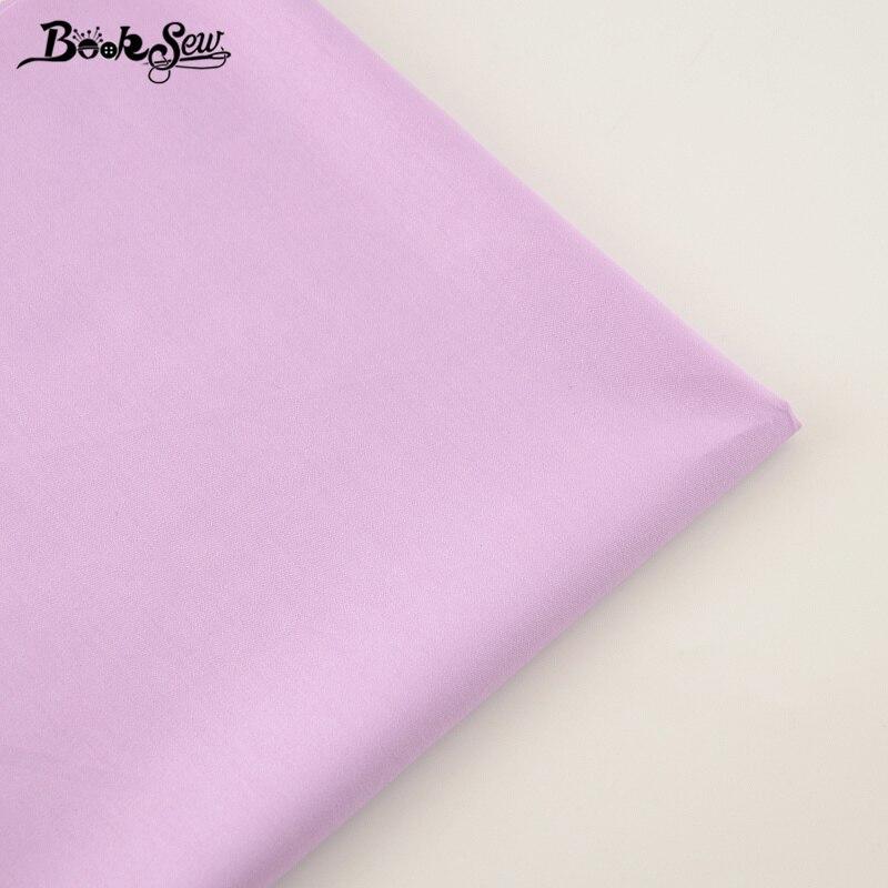 Qulting Textiles Para el hogar Material de Costura 100% Algodón Tejido Clásico D