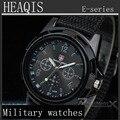 2017 NUEVOS Militares relojes militares relojes relojes BOY Hombre de Coraje