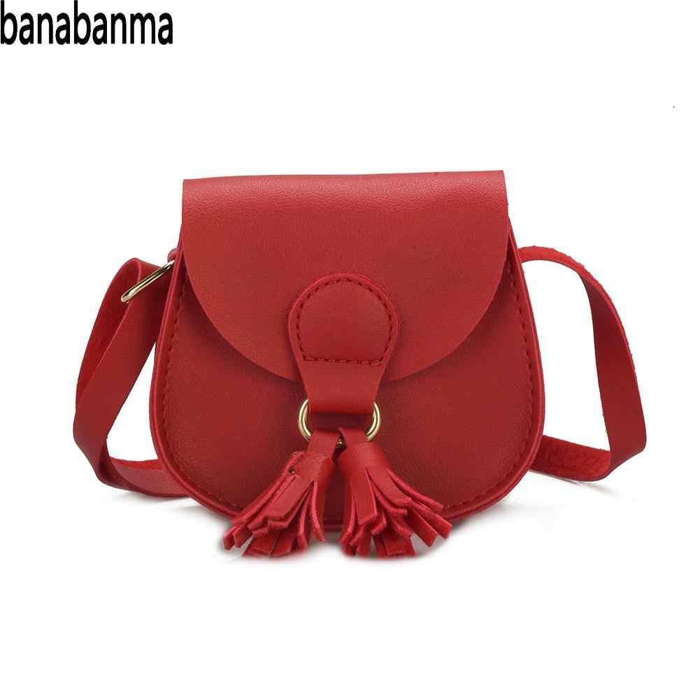0a0d9771e0 bags for women 2018 Fashion shoulder bag Casual Messenger Bags Leather  Handbags Shoulder with Tassel Crossbody