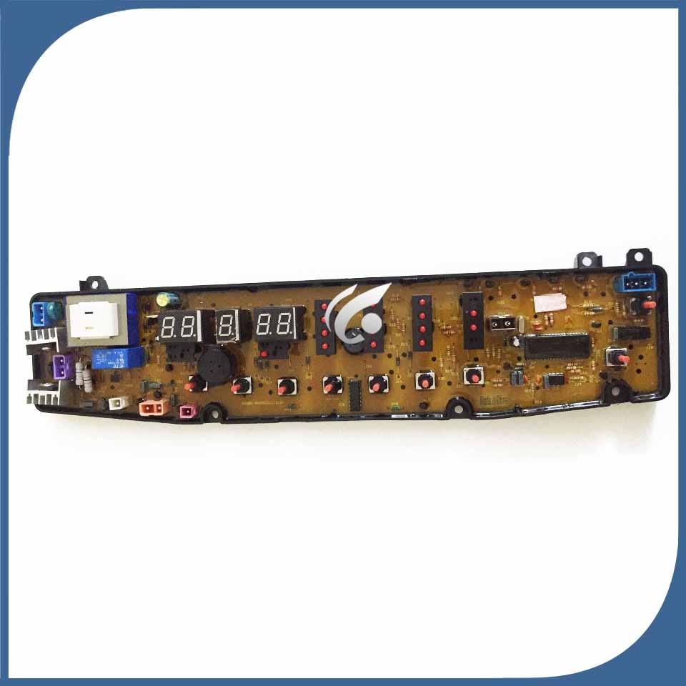 new Original good working for Washing machine board Computer board XQB80 8805GU motherboard