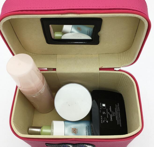 cosmetic bag (6)