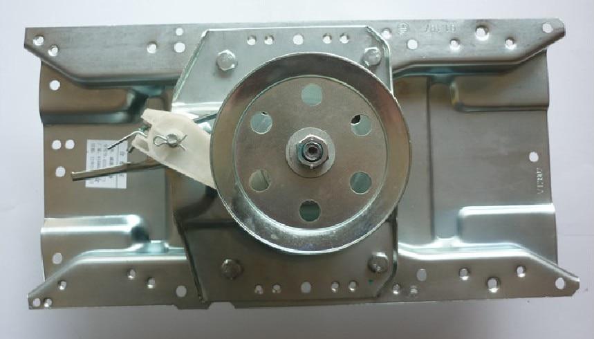 best quality 55-c  washing machine clutch 0030805973xqb50-0528 magicaf waterfall xqb58-0528 best quality 1kg 50