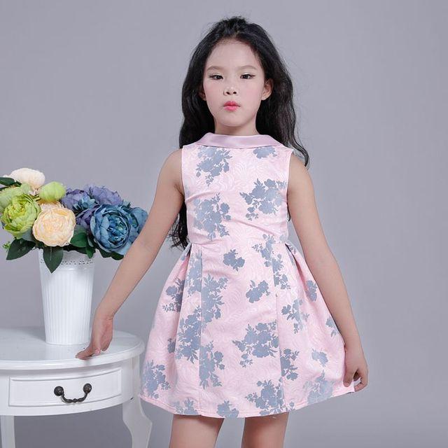 Blue dress 9 10 girl toys