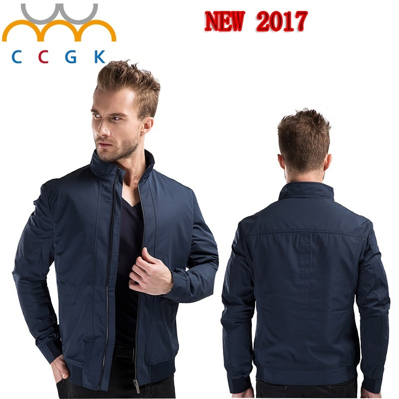 NewDesign Self Defense Tactical Gear Anti Cut Knife Cut Resistant Jacket Anti Stab Proof Long Sleeved