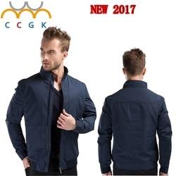 Newdesign self defense tactical gear anti cut knife cut resistant jacket anti stab proof long sleeved.jpg 250x250