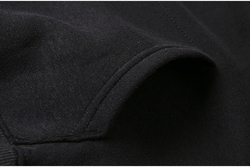 2019 Autum New Design Rick and morty Mens Hoodies Cotton Funny Print Hoodie Man Fashion Rick morty Casual Hoodie Sweatshirt 5