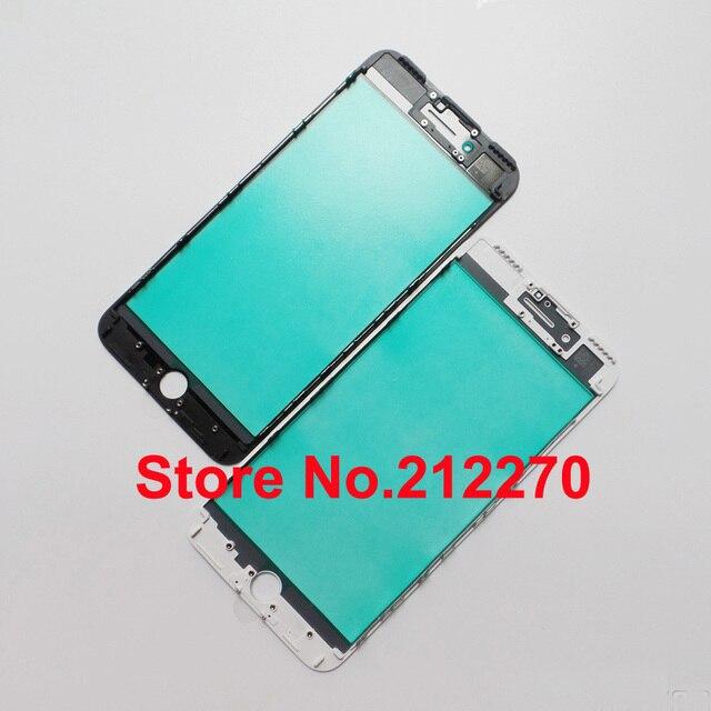 coque iphone 7 plus froid
