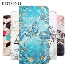 KDTONG Leather Case sFor Huawei P30 Pro Case Flip PU Leather Magnetic Wallet Card Cover Coque For Huawei P30 Case Phone Shell phone case for cover huawei p30 pro p30 case flip pu leather magnetic wallet card cover coque for huawei p30 p 30 case cover