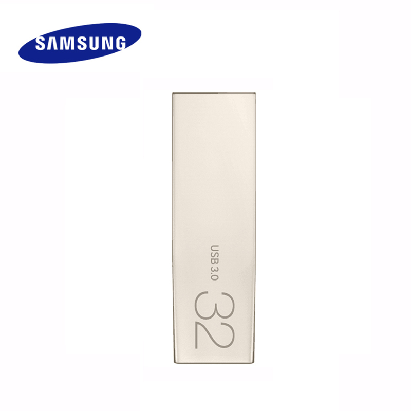 Image 5 - Original SAMSUNG U disco pen drive 64gb 128gb unidades Flash USB 32gb velocidad 130 MB/S USB 3,0 pendrive memoria128gb usb flash drivepen drive 64gbusb flash drive 32gb -