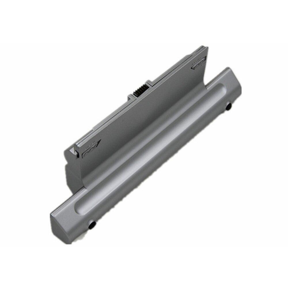10400mAh for Sony Laptop battery VGP BPS8 FZ70B FZ50B FZ90S BPL8 BPS8A FZ15G VGN-FZ15T for VAIO VGN FZ160E FZ160E FZ17 new for sony vgn fj series laptop us keyboard 147951221 black
