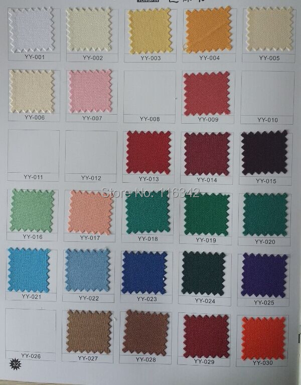 chart color 2