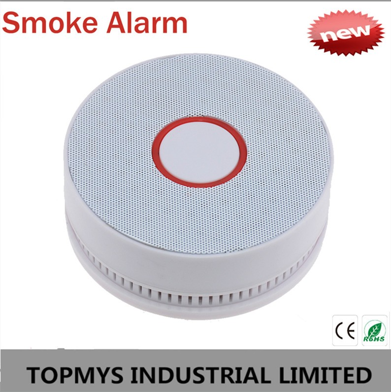 Smoke-Alarm-VKL518-Support-Alarm-Pause-Low-Battery-Warning-With-Sensitivity-Test-Button-Easy-Installation (1)