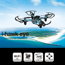 Wifi FPV rc drone 777-380 2.4GHz 4CH 6 Axis Altitude Hold RC Drone phone Control RC Quadcopter UFO With Camera best gift for kid