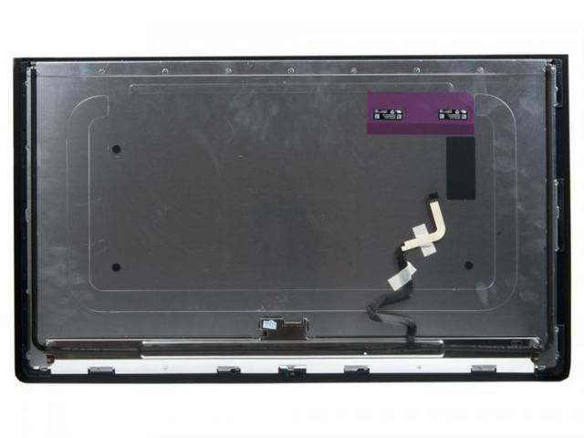 LCD for Apple for iMac 27 for A1419, for 2012-2013 2K screen WQXGA FHD 2560x1440, LED LM270WQ1 (SD)(F1)
