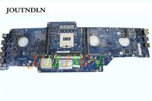 JOUTNDLN Dell Alienware M18X R3 Laptop Anakart 4703X 04703X VAS10 LA-9332P DDR3