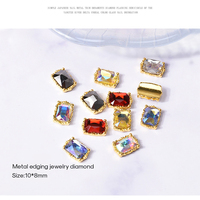 1c189a2378 Nail Crystal Sale Online