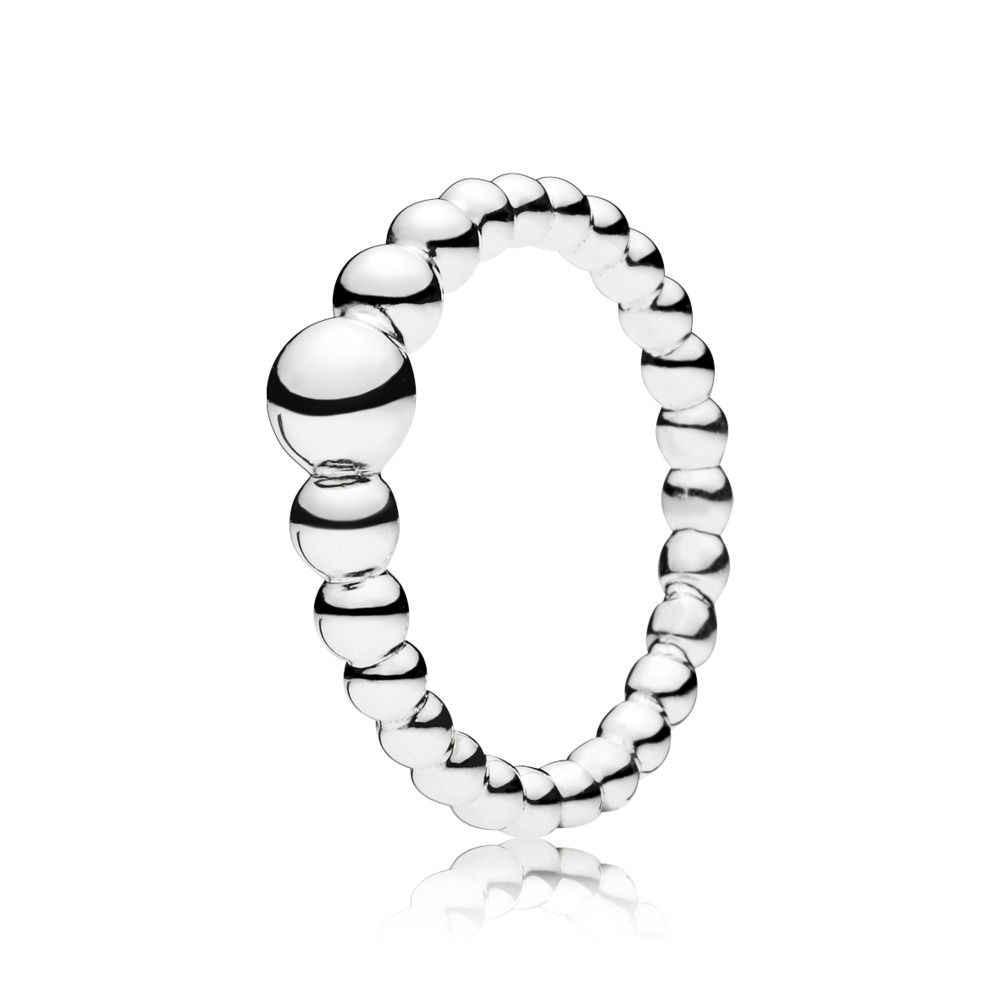 SHINETUNG 1:1 S925 Стерлинговое серебро бусы штабелируемые кольца женские модные роскошные ювелирные изделия