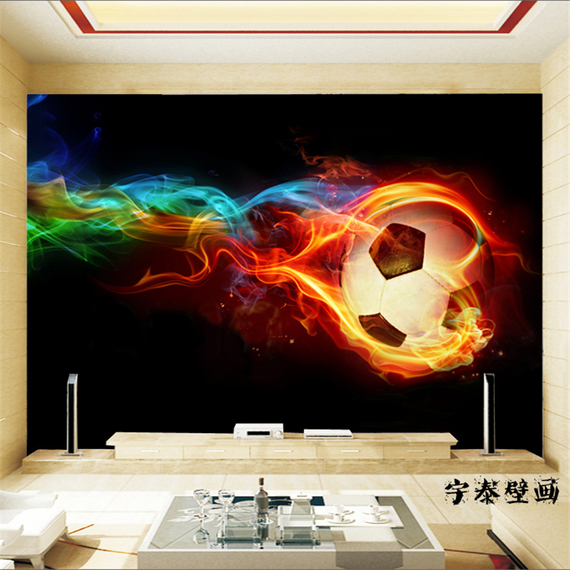 Compare prices on cool wall murals online shopping buy for Cost of a mural