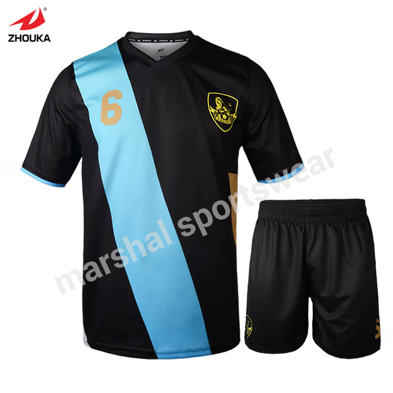 Popular team soccer shirts buy cheap team soccer shirts for Make your own t shirt cheap online