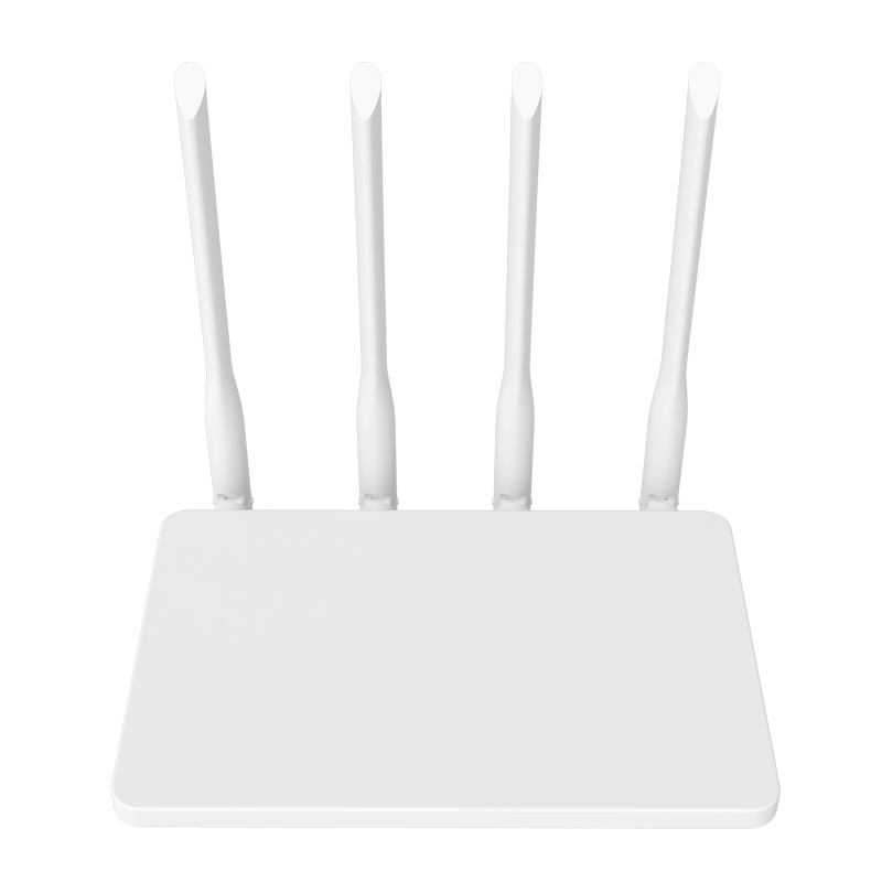 Image 5 - 300mbps Long range wifi router for home/apartment mobile router wi fi wireless access point 2.4ghz MTK7628 chip strong signal-in Wireless Routers from Computer & Office