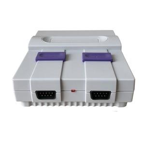 Image 4 - BOYHOM 8 Bit Retro Game Mini Classic HDMI/AV Video TV Máy Chơi Game Với 821/500 Trận Cho Máy Chơi Game Cầm Tay người Chơi Quà Tặng Tốt Nhất