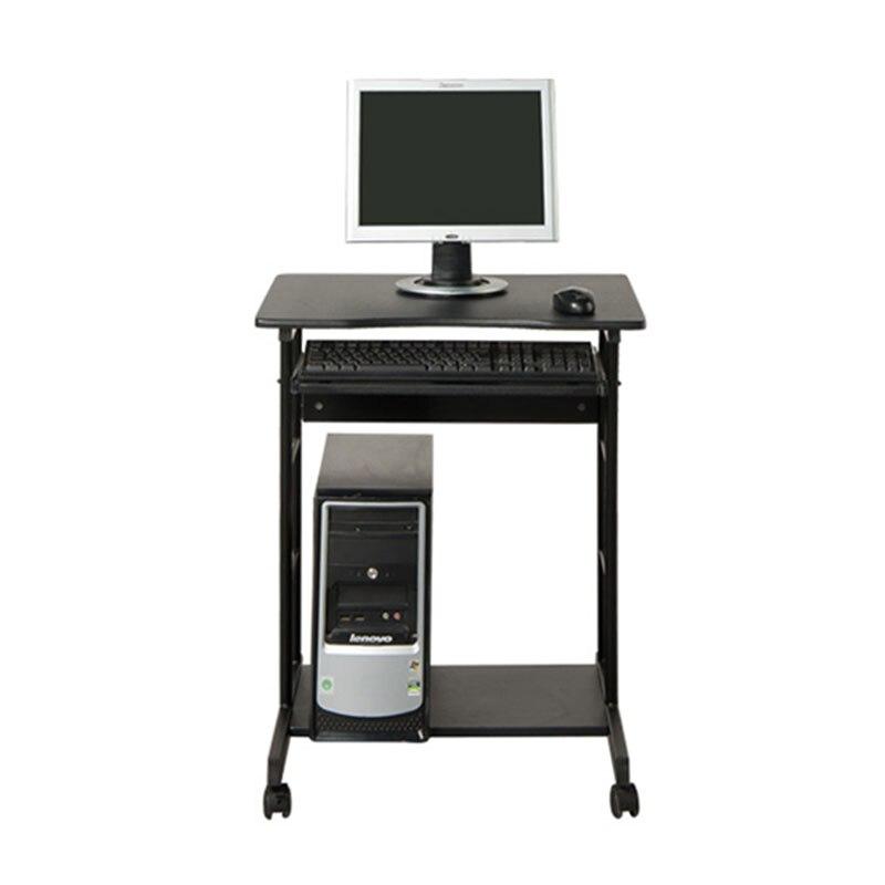 מתקדם תלמידים לומדים שולחן מתקפל שולחן מחשב שולחן העבודה של מחשב נייד PL-83