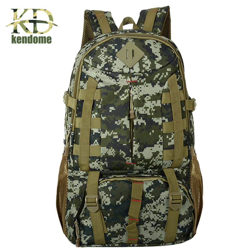 2018 Hot A++ Quality Tactical Backpack Military Army Mochila 50L Waterproof Hiking Hunting Backpack Tourist Rucksack Sports Bag hunting backpack tactical backpack 50l men bags backpack hunting waterproof mochila tactical military mochila 50l molle hunting