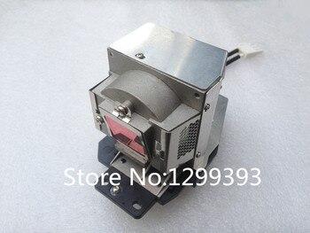 5J.J0T05.001 for BenQ MP772ST MP782ST Original Bare Lamp Free shipping фото