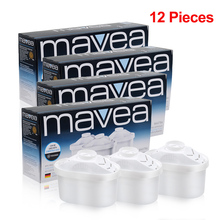 Бытовая чистая чайник очиститель водопроводной воды активированный уголь замену brita maxtra фильтры для воды кувшин 12 шт. оптовая