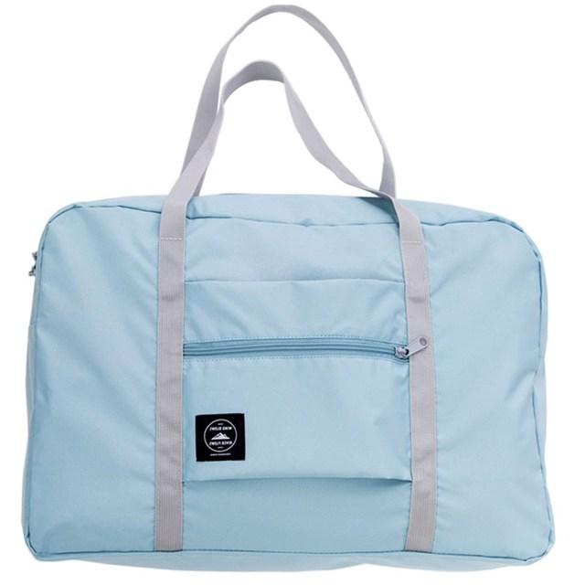 Women's Fashion Duffle Tote Large Shoulder Bag