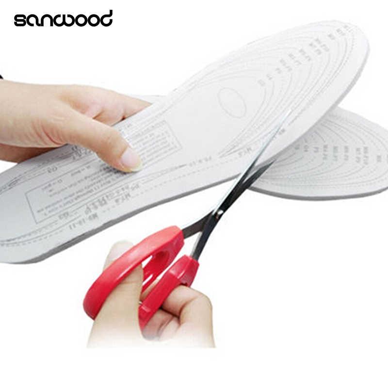 Мужская и женская ортопедическая АРКА, облегчающая боль обувь, стельки, увеличивающие рост, высокая память, вспененная обувь, стельки подушки для обуви, подушка, спортивная защита, новинка
