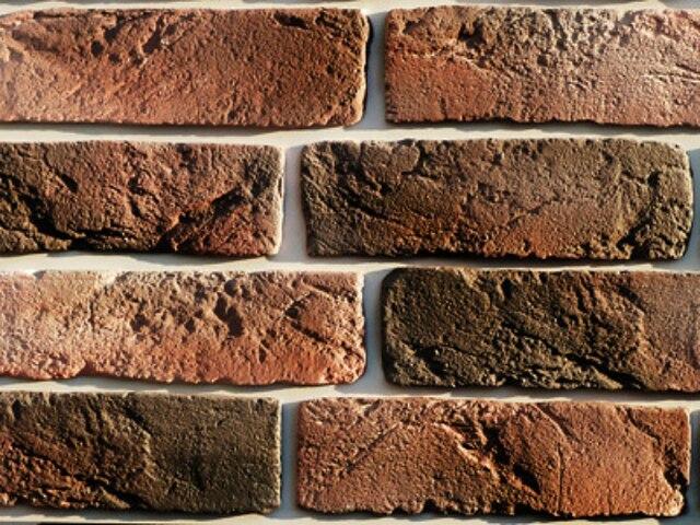 Oryginał Formy poliuretanowe do betonu tynk kamień ścienny płytki cementowe DY21