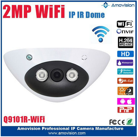 camera phone Picture - More Detailed Picture about ip camera 1080p ...