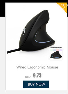 China mouse usb optical Suppliers