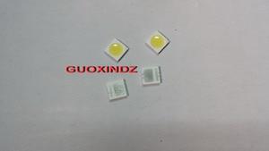 Image 2 - SEOUL  High Power LED    LED Backlight  2W 3535  6V  Cool white  135LM   TV Application SBWVL2S0E
