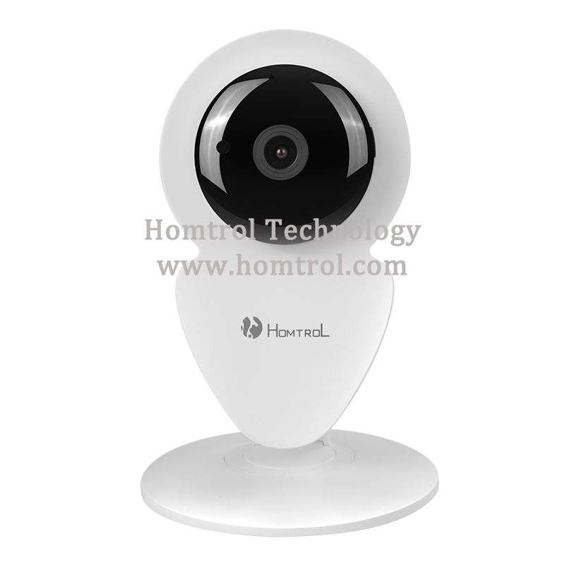 ip camera 720p full hd wifi camera infrared night vision cctv surveillance security camera p2p baby monitor ircut free shipping howell wireless security hd 960p wifi ip camera p2p pan tilt motion detection video baby monitor 2 way audio and ir night vision