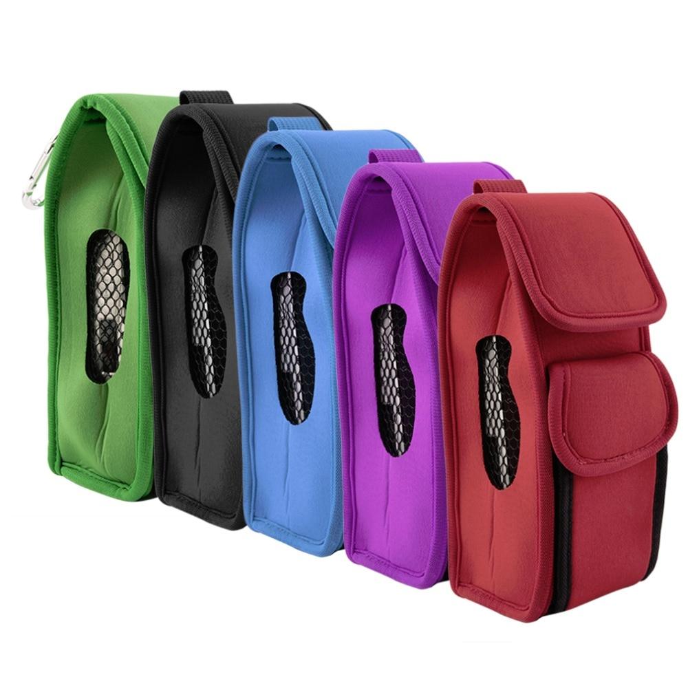 Soft Travel Case Bag Fall Bag For Bose SoundLink Mini Bluetooth Speaker