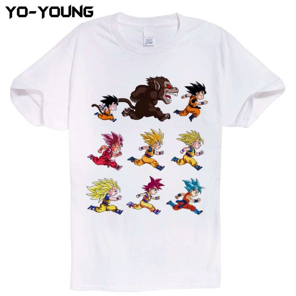 Anime T Shirts Nz   RLDM