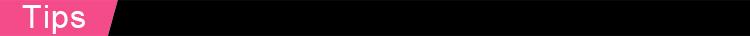 HTB1915BLwHqK1RjSZFgq6y7JXXaK.jpg?width=750&height=36&hash=786