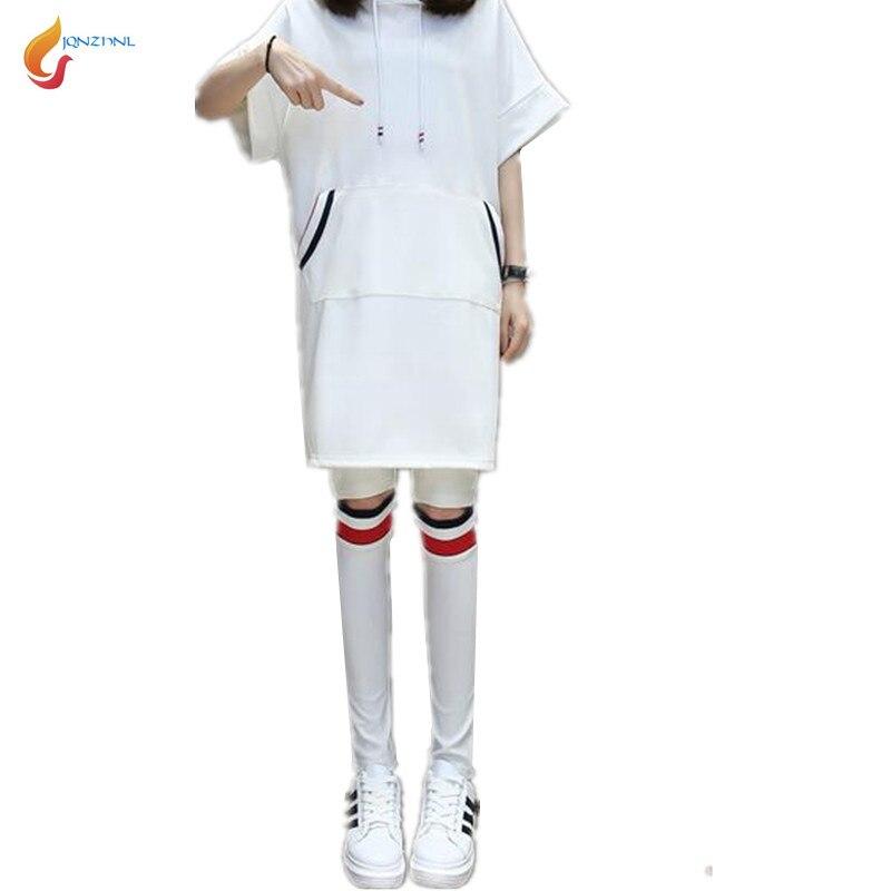 Женская летняя спортивная одежда доставка из Китая