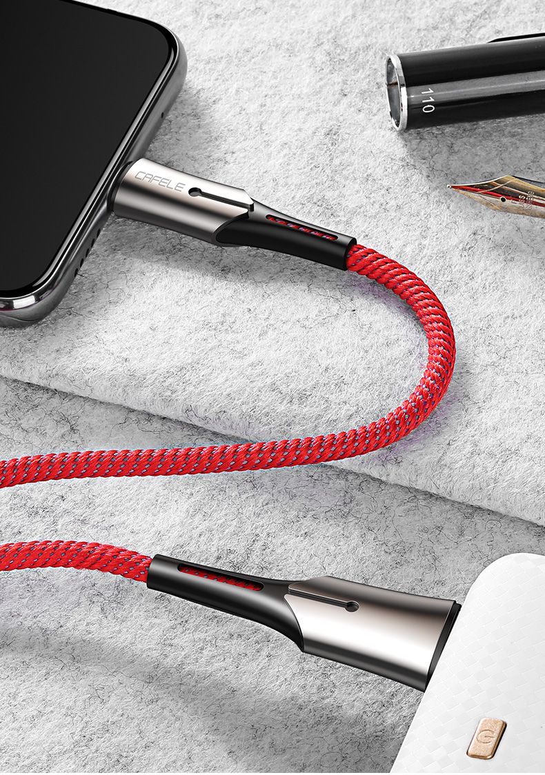 iphone cable17