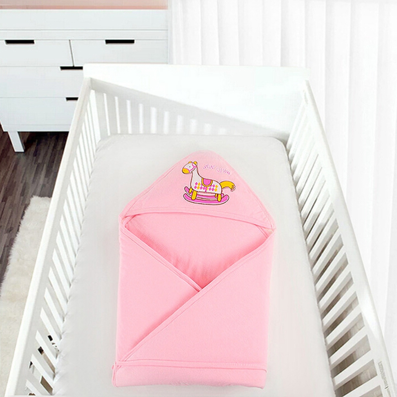 80x80cm-Envelopes-Newborns-Sleeping-Bag-Baby-Newborn-Blanket-Infant-Baby-Sleeping-Bag-Newborn-Wrap-Newborn-Summer-Spring-Autumn-3