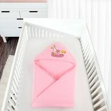 80x80cm Newborns Sleeping Bag Baby