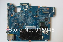 TJ65  non-integrated motherboard for A*cer MS2273 mainboard TJ65 MBBDD01001 48.4BU04.01M