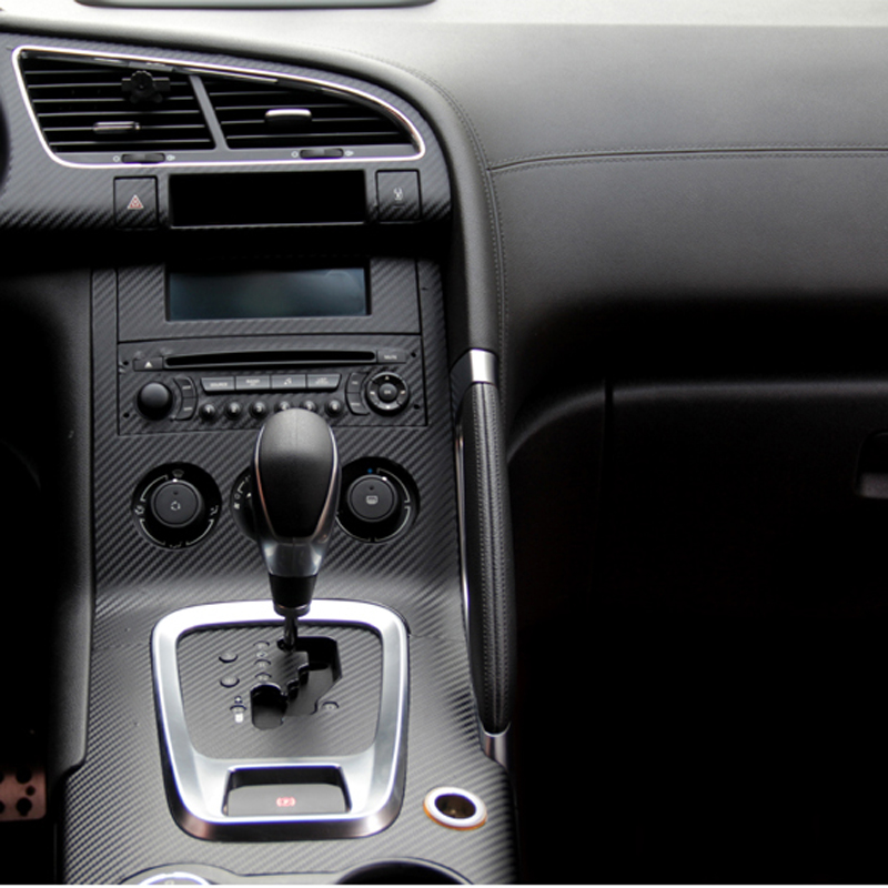Decal Vinyl Peugeot PromotionShop For Promotional Decal Vinyl - Custom vinyl decals for car interior