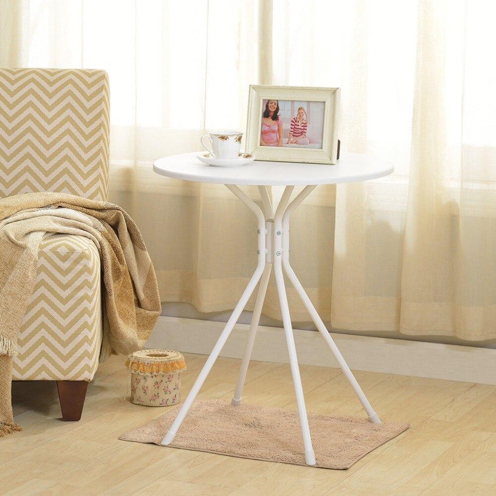 popular modern furniture free shipping-buy cheap modern furniture
