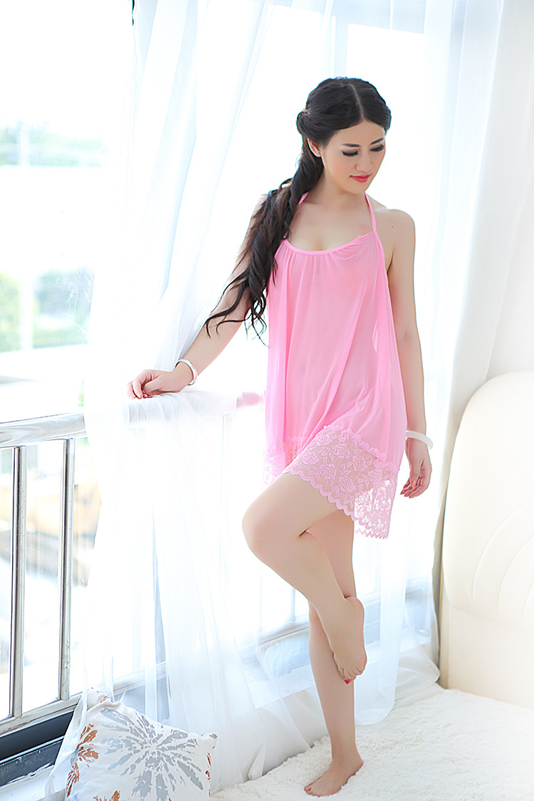 Compare Prices on Full Slips Lingerie- Online Shopping/Buy Low ...