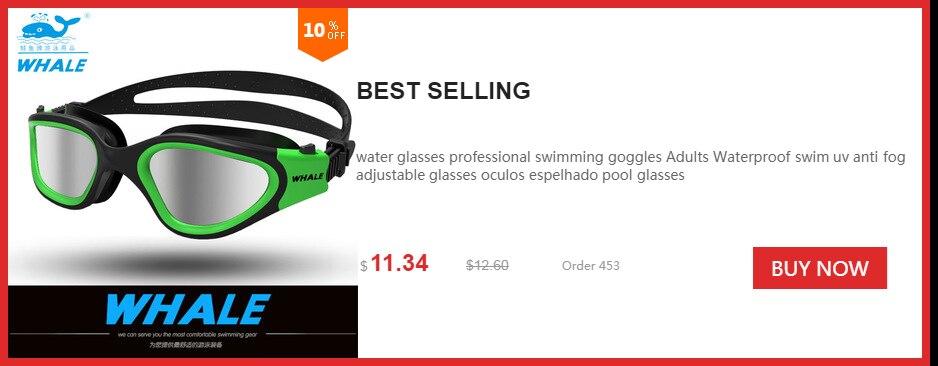 7cfc3b988 الميزاتنظارات نوع: المهنية نظارات الوقاية للسباحةاللون:نفس الصورعدسة حجم:  كما الصورة في صفحة المنتجإطارات المواد: البوليالعدسات ميتيريال: مكافحة كسر  PCختم و ...