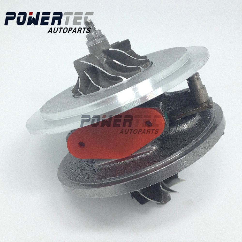 Turbo UK cartridge GT1749V 708639 708639-5010S for Renault Megane II Laguna II Scenic II Espace  1.9 dCi Engine: F9Q
