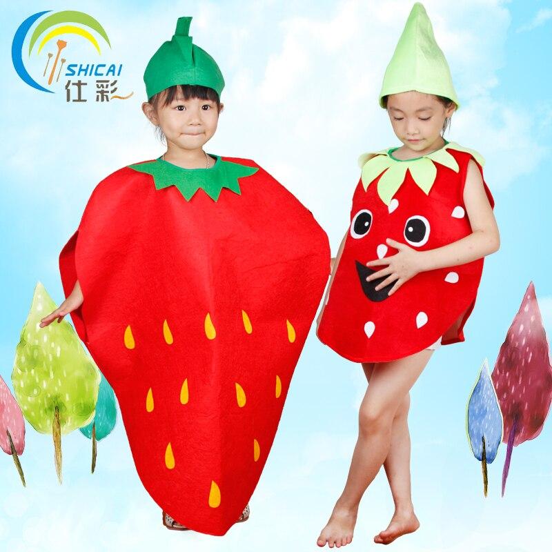 Δωρεάν αποστολές φρούτων και - Προϊόντα για τις διακοπές και τα κόμματα - Φωτογραφία 3